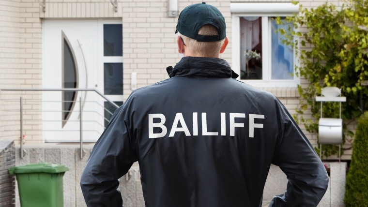 The Moratorium on CRAR and Forfeiture extended to the 25th March 2022